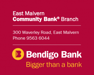 bendigo_bank_logo