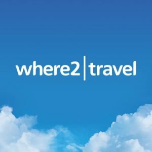 where2travel