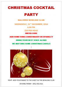 christmascocktailparty-21stdec2016